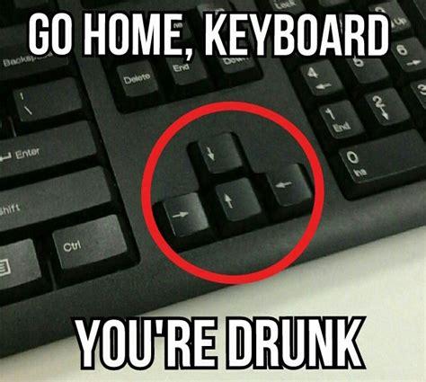 Keyboard Meme - the best keyboard memes memedroid