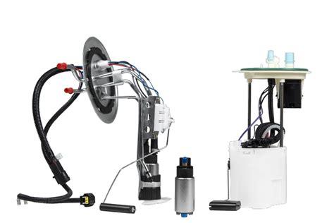 kenworth stereo wiring harness volkswagen stereo harness