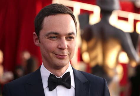 s day cast salaries the world s highest paid tv actors 2016 jim parsons