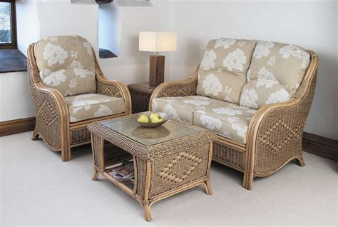 conservatory furniture salzburg conservatory furniture indoor furniture our products