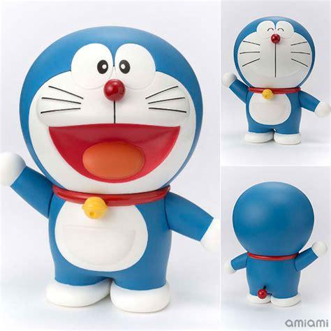 Mainan Figure Doraemon Celengan Topi A amiami character hobby shop figuarts zero doraemon quot doraemon quot released