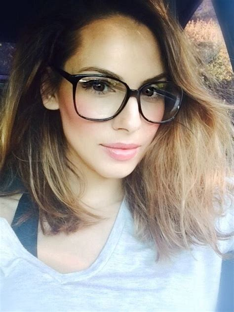 10 best ideas about big glasses frames on big