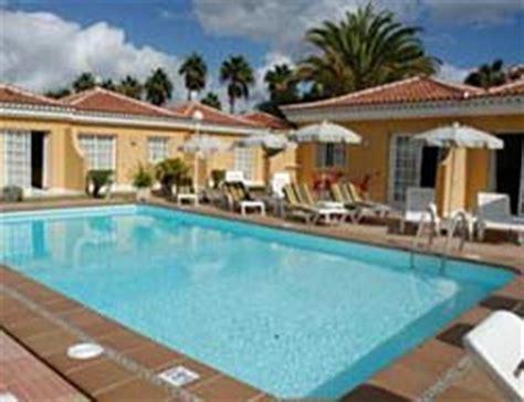 swinging resort apartamentos la mirage swingers maspalomas gran canaria