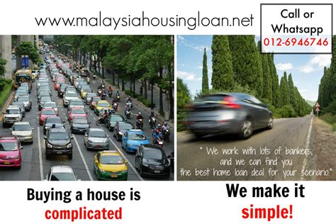 legal fees for buying a house calculator legal fees calculator st duty malaysia malaysia housing loan