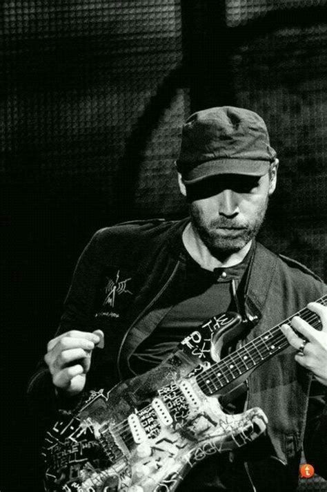 short biography of coldplay 25 best ideas about jonny buckland on pinterest