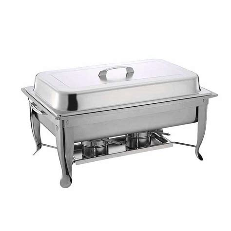 buffet chafing dishes get cheap chafing dishes aliexpress alibaba