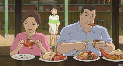 el viaje de zoe por qu 233 el viaje de chihiro es la mejor pel 237 cula animada de todos los tiempos vice