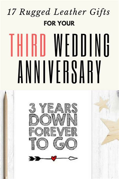 11 best Wedding Anniversary Gift Ideas images on Pinterest