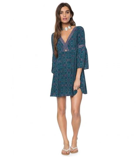 Beatrix Romper 17 best images about new arrivals on clothing rompers and bandeaus