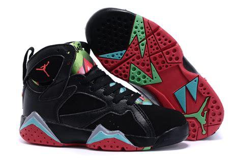 cheap kid shoes wholesale cheap wholesale air 7 shoes retro ecs029150