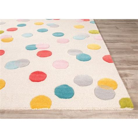 Best Playroom Rugs by Best 25 Playroom Rug Ideas On Playroom
