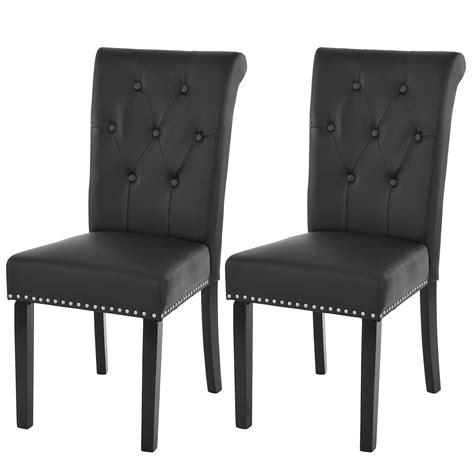 gray esszimmer stühle esszimmerstuhl chesterfield bestseller shop f 252 r m 246 bel