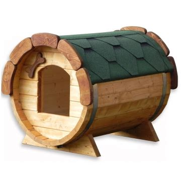 dog house barrel dog house barrel blikk 225 s funi