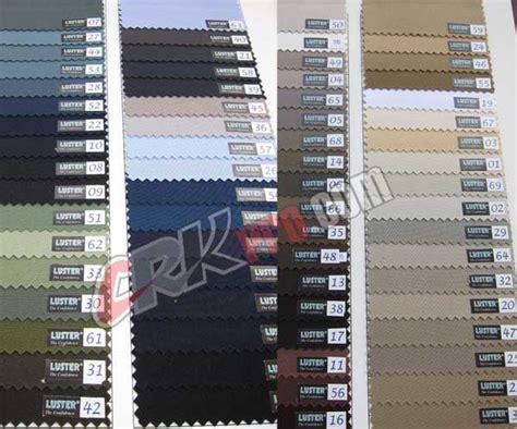 Topi Komando Pol Pp Polisi Pamong Praja Laken penjahit konveksi dan tailor baju pakaian seragam produsen dan supplier perlengkapan militer