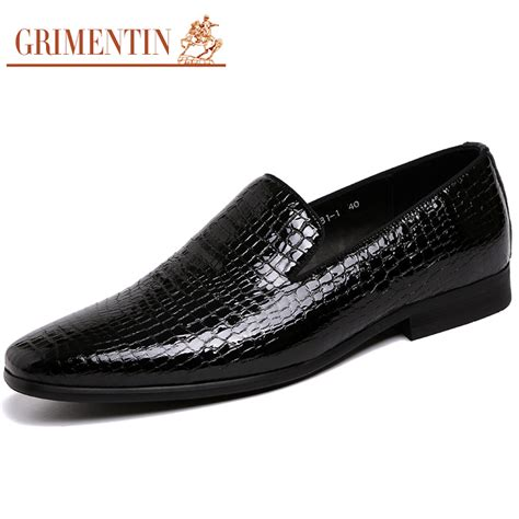 mens loafers fashion loafers for style www imgkid the image kid