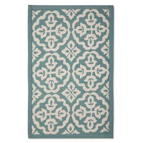 Target Kitchen Area Rugs by 10 Interesting Kitchen Rugs At Target 50 That Worth