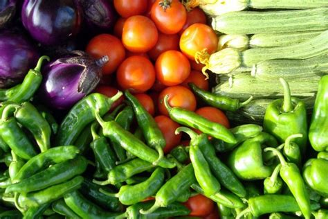 best markets in rome top 10 food markets in rome wanted in rome