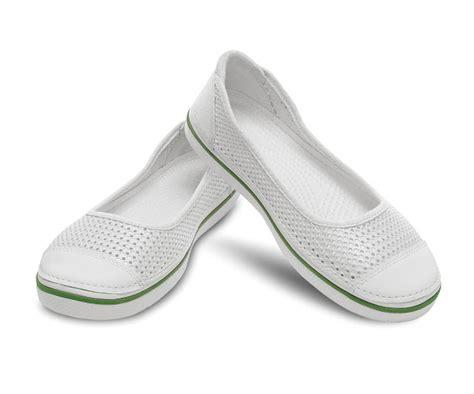 New Crocs Skimmer Pink manila fashion observer new crocs new you
