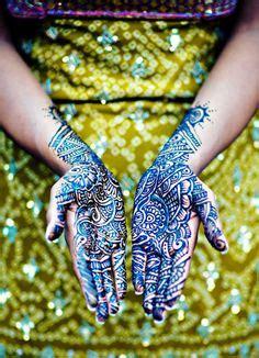 indigo henna tattoo indigo and woad traditional celtic skin coloring i am