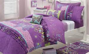 Cushion Covers Online Australia Butterfly Wonder Kids Floor Rug By Jiggle Amp Giggle Online Bedding Square Australia