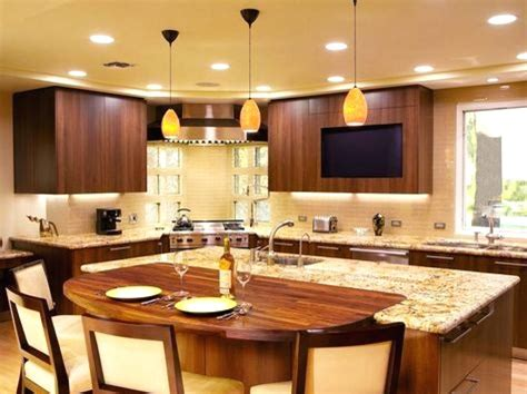 kitchen island with seating for 4 kitchen island seating kitchen island with a seating space