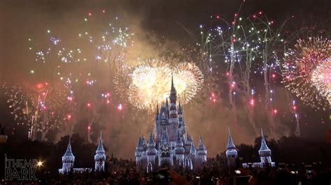 disney world at new years 15 things you need to before going to disney world
