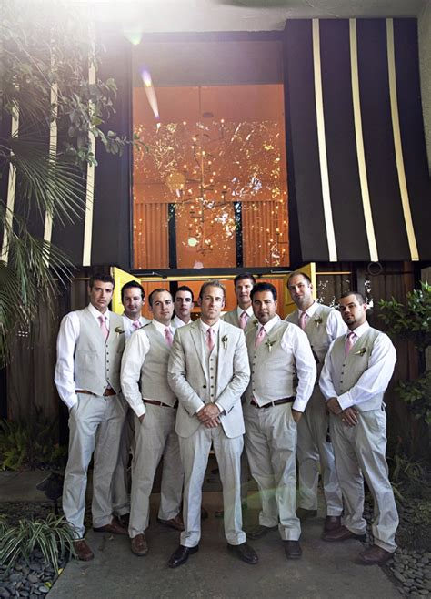 Inspiration For Home Decor gorgeous palm springs destination wedding by joy marie