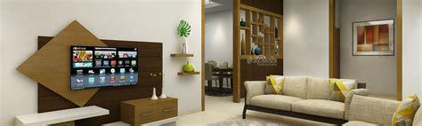 home interior designers in thrissur interior designers in kerala thrissur indiepedia org