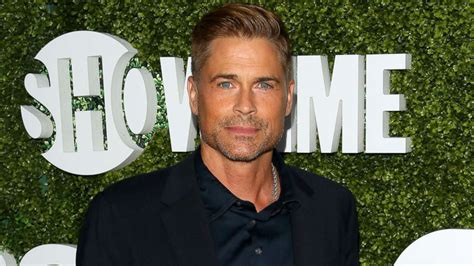 Rob Lowe Among Lost Skiers deaths at abc news archive at