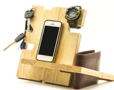 cool desk accessories for guys best gifts for gifts for guys handmade gifts gift ideas