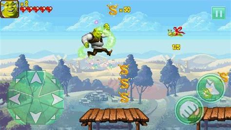 download game java mod touchscreen blog archives nordicbertyl