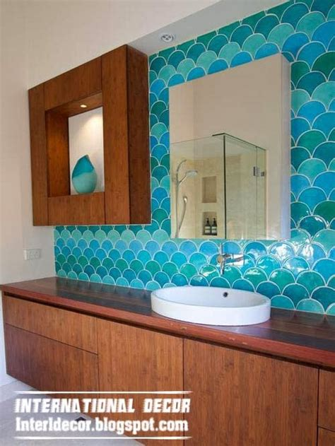 turquoise bathrooms turquoise bathroom unusual turquoise bathroom themes