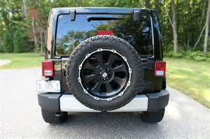 purchase used 2011 jeep wrangler unlimited black