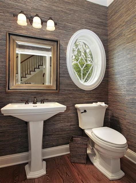 small half bathroom ideas bathrooms small half bathroom renovations bathroom