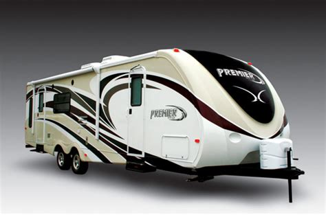 ultra light travel trailers manufacturers ultra light travel trailers