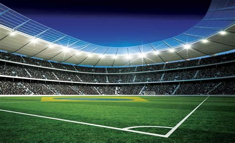 Where To Buy Wall Murals football stadium wall paper mural buy at europosters