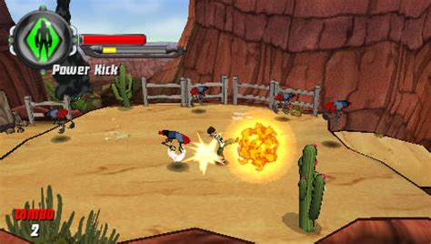 emuparadise ben 10 protector of earth ben 10 protector of earth download game psp ppsspp ps3 free
