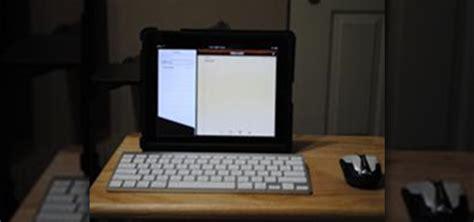 keyboard hook tutorial tablets gadget hacks 187 tutorials for android tablets