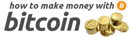 Make Money Online Earn Bitcoins Online Today From Scratch - success lifestyles 187 free bitcoin training