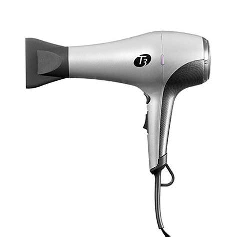 Sephora Mini Hair Dryer 33 best images about metallic on argan