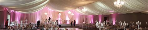 draping course event wedding draping sa school of weddings