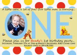 spongebob invitation templates 100 spongebob birthday invitation templates best 25
