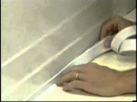 sealing a bathtub tub floor seal a crack adhesive sealer installation