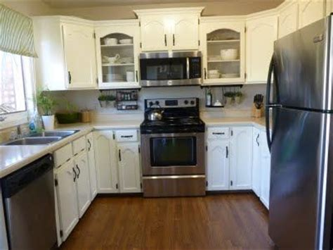 the range microwave cabinet best 25 the stove microwave ideas on