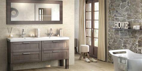 optez pour des meubles de salle de bain r 233 tro