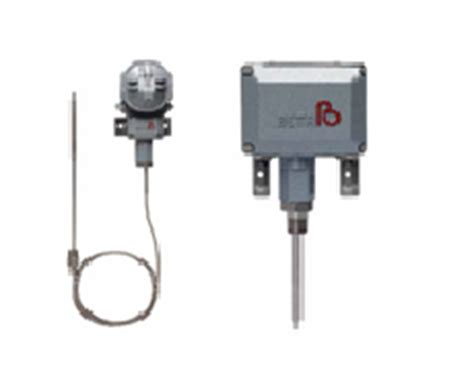 Switch Temperatur Great temperature controls pty ltd gt products gt temperature switch