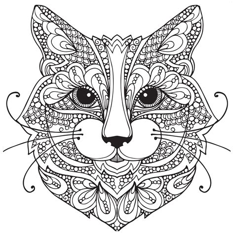 coloring book for adults fully booked coloring pages cat 1 coloring pages