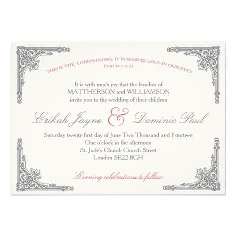 wedding invitations christian christian quotes for wedding invitations quotesgram