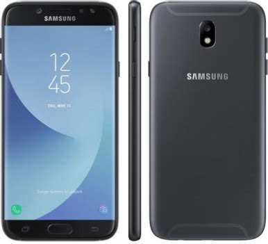 Handphone Samsung On8 samsung galaxy j5 pro 32gb price in pakistan