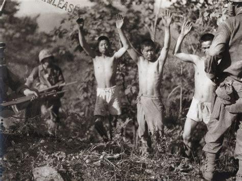 wann war der koreakrieg weder krieg noch frieden auf der koreanischen halbinsel